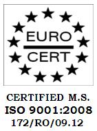 Public Research realizeaza studii, analize, consultanta si formare si este certificata ISO 9001.